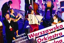 AugustOFF Live Festival