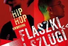 Flaszki i Szlugi & RAU w Augustowie