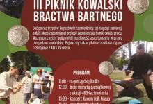 III Piknik Kowalski